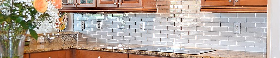 backsplash removal tile removal wesley chapel tampa. Black Bedroom Furniture Sets. Home Design Ideas